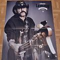 Lemmy poster Other Collectable