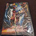Motörhead – 25 & Alive - Boneshaker - DVD/CD Tape / Vinyl / CD / Recording etc