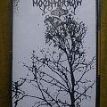 Moonsorrow - Metsä - tape
