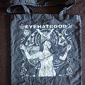 Eyehategod - Tote bag
