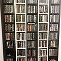 Motörhead - Tape / Vinyl / CD / Recording etc - Cd collection