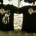 Opeth - Ghost Reveries TShirt or Longsleeve