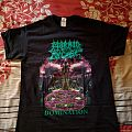 Morbid Angel - Domination TShirt or Longsleeve