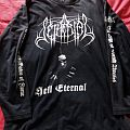 Setherial hell eternal