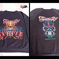 MONSTROCITY sweater by mcs  TShirt or Longsleeve