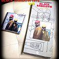 Black sabbath never say die longbox 1978 Tape / Vinyl / CD / Recording etc