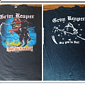 1984 grim reaper see you in hell og vintage shirt