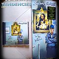 Suicidal tendencies Longbox  Tape / Vinyl / CD / Recording etc