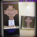 Black Sabaath HEADLESS CROSS Longbox /,,/  Tape / Vinyl / CD / Recording etc