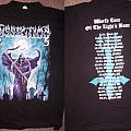 DISSECTION storm of the lights bane tour tee TShirt or Longsleeve