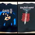DANZIG III original vintage shirt