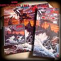 DIO holy diver sealed longbox 1983 Tape / Vinyl / CD / Recording etc