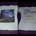 King diamond  1988 shirt of THEM