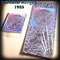 Altars of madness  Longbox 1989 Tape / Vinyl / CD / Recording etc
