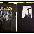 Entombed - LHP size L TShirt or Longsleeve
