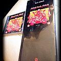 Black sabbath sabbath blody sabbath longbox 1973 Tape / Vinyl / CD / Recording etc