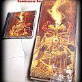 Sepultura arise longbox 1990 Tape / Vinyl / CD / Recording etc