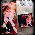 SAMHAIN  killer longbox Tape / Vinyl / CD / Recording etc