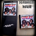 Slaughter House Longbox Tape / Vinyl / CD / Recording etc