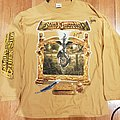 Blind Guardian Signed shirt