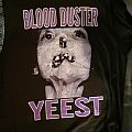 Blood Duster T Shirt