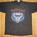 "Motörhead - TShirt or Longsleeve - Motörhead ""rock'n'roll"
