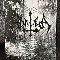 Akitsa - Aube de la misanthropie (A5) Tape / Vinyl / CD / Recording etc
