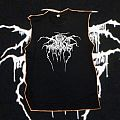Darkthrone True Norwegian Black Metal TShirt or Longsleeve