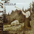 Burzum - Tape / Vinyl / CD / Recording etc - Burzum Filosofem LP