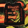 Mercyful Fate - TShirt or Longsleeve - Mercyful Fate Melissa