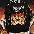 Mercyful Fate - TShirt or Longsleeve - Mercyful Fate 9