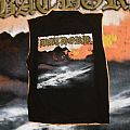 Bathory Twilignt of The Gods TShirt or Longsleeve
