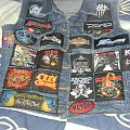 battlejacket.jpg