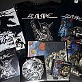Scalare Collection Other Collectable