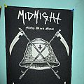 Midnight Backpatch