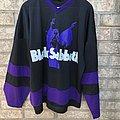 Vol 4 hockey jersey TShirt or Longsleeve