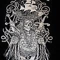 Alestorm - TShirt or Longsleeve - Alestorm shirt