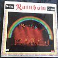 Rainbow - On Stage 2 LP Tape / Vinyl / CD / Recording etc