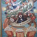 Lagerstein - All For Rum Flag Other Collectable