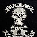 Dave Eastgates Boner Contention TShirt or Longsleeve