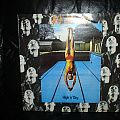 Def Leppard - High 'n' Dry Lp Tape / Vinyl / CD / Recording etc