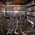 Punk - Other Collectable - My Music Room