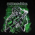 Davey Suicide shirt