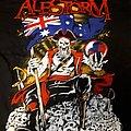 Alestorm - 2020 Download Fest (cancelled) shirt