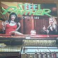 Steel Panther - Lower the bar LP