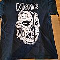misfits 30th anniverscary tour  TShirt or Longsleeve