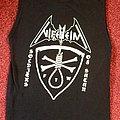 Nifelheim -Satans Soldiers- Shirt