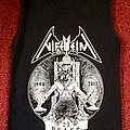 Nifelheim -25 Years- Shirt