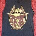 Nifelheim -Satanatas- Shirt