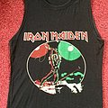 Iron Maiden -Live at Rainbow- Shirt